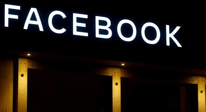 Controle sobre conteúdo ofensivo tem sido demanda constante para as redes sociais