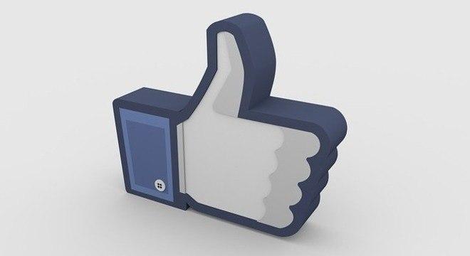 Facebook planeja ocultar as curtidas das postagens de seus usuários