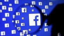 Facebook derruba rede de fake news que tinha Brasil como alvo