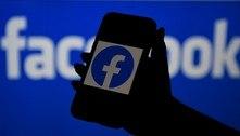 Facebook apaga contas vinculadas a grupo anti-isolamentosocial