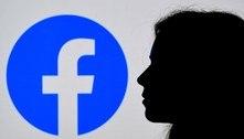 Facebook coloca 'lucros acima da segurança', diz ex-funcionária