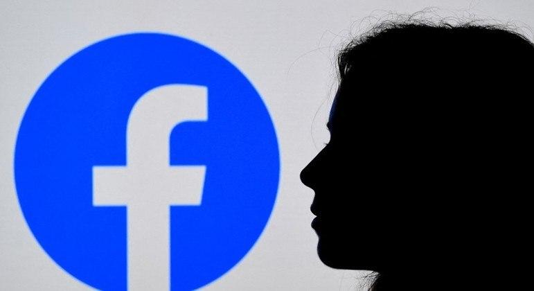 Cientista de dados que trabalhou no Facebook divulga documentos secretos da empresa