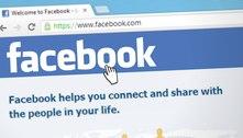 Facebook enfrenta maior 'blackout' de sua história, aponta especialista