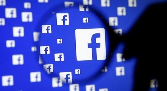 4ecd81fa208eb Descubra se seus dados pessoais foram vazados pelo Facebook ...