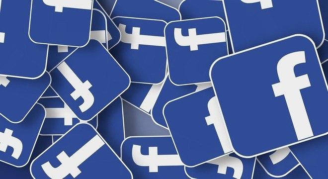 Facebook deverá pagar indenização de R$ 30 mil por manter página falsa no ar