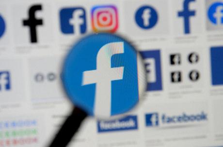 Facebook anunciou parcerias para pagamentos