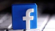 Facebook faz campanha para incentivar usuários a se vacinarem