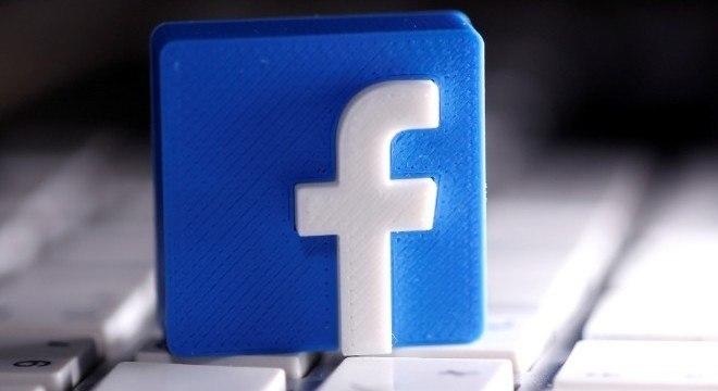 """Ambas redes sociais admitiram que sucesso da operação foi """"muito limitado"""""""