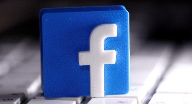 Facebook vai criar ferramenta para usuários agendarem vacinação