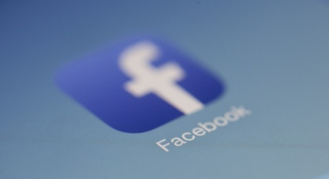 Redes sociais enfrentam instabilidade e impossibilita acesso às contas