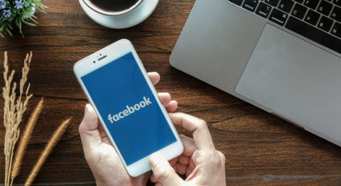 Facebook bloqueou acesso dos usuários a notícias na plataforma