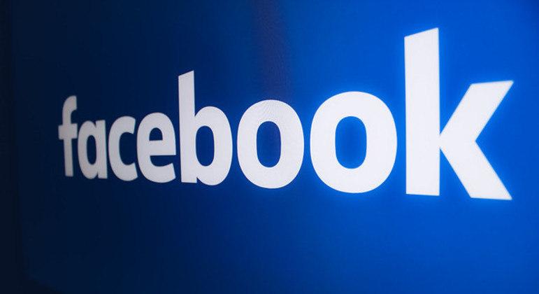 Facebook, empresa que controla o WhatsApp, desafia o direito à privacidade