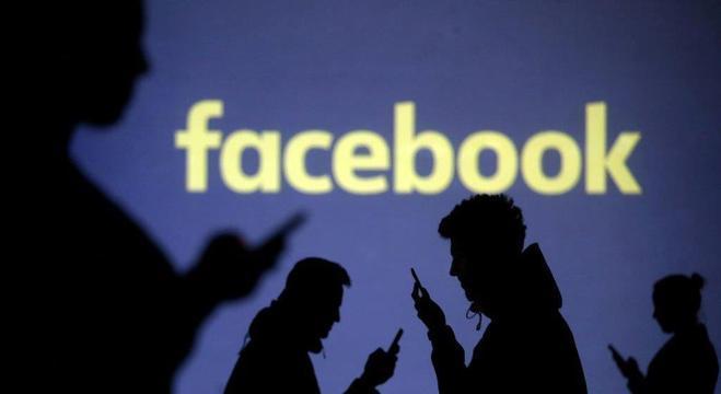 Sri Lanka bloqueia redes sociais após atentado nesta manhã de domingo (21)