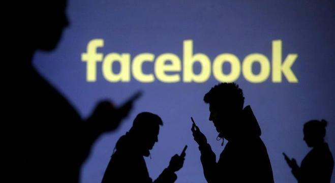 Facebook tem como desafio o grande número de idiomas