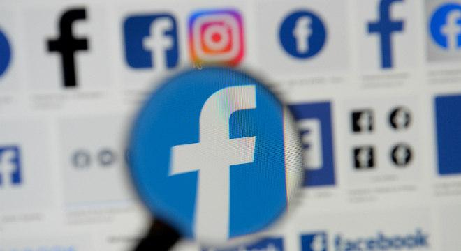 Facebook tem sido alvo de boicote global