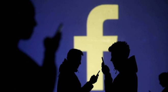 Usuários poderão apagar parte dos dados pessoais disponibilizados ao Facebook