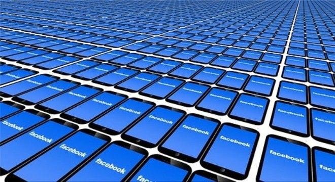 Facebook corrigiu falha que permitia consulta aos dados dos usuários