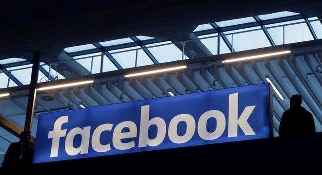 Facebook tenta recuperar a credibilidade com usuários, investidores e autoridades