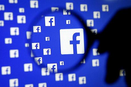 Facebook havia separado R$ 11 bi para pagar multa