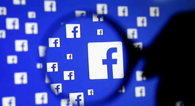 Facebook fará acordo para encerrar investigações nos EUA