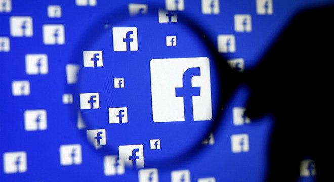 Facebook é processado por vazamento de dados dos usuários