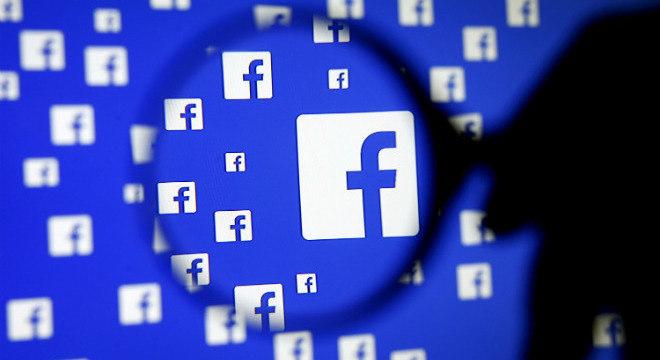 Facebook está na mira de reguladores e enfrenta pedidos para ser desmembrado à força