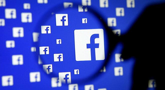 Facebook remove milhões de publicações com abuso infantil