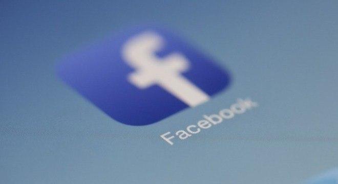 MPF abre inquérito contra o Facebook por dificultar investigações