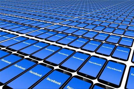 Facebook: 29 milhões tiveram dados roubados