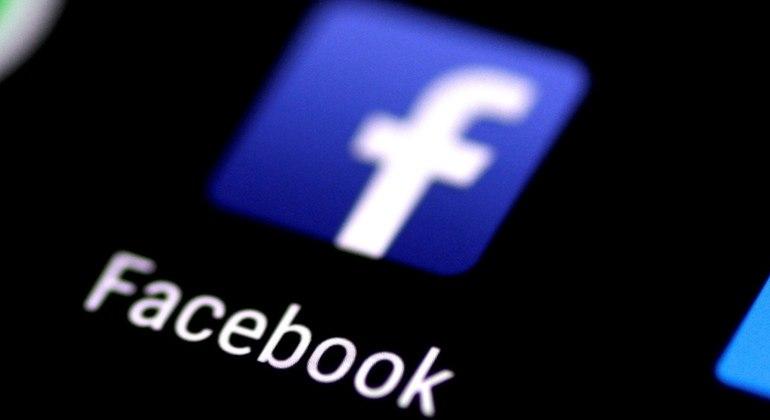 Usuários do Facebook tiveram dados pessoais vazandos na internet