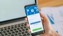 Facebook proíbe conteúdo de apoio aos talibãs, confirma porta-voz