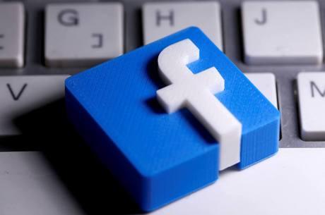 Facebook tem 72 horas para dar as explicações ao Procon
