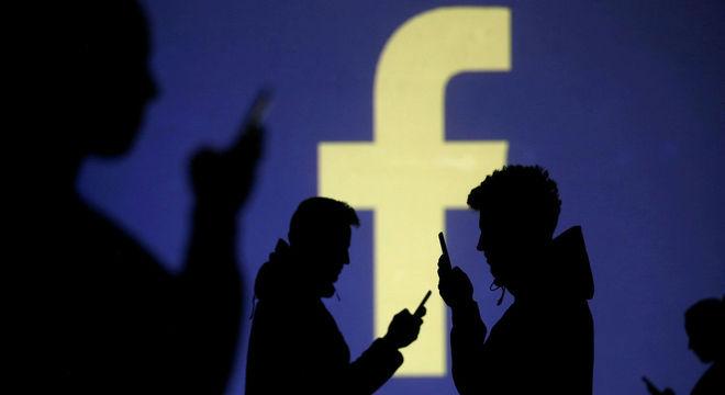 Facebook assume que dados pessoais de brasileiros foram vazados