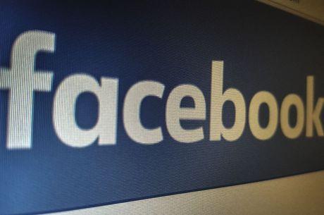 Facebook pode pagar multa bilionária