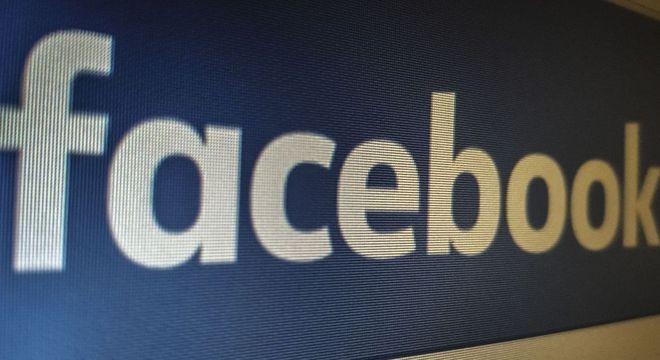Facebook pode ser condenado a pagar multa de até R$ 10 milhões