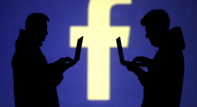 Usuários tinham dados acessado por outras empresas mesmo sem consentimento