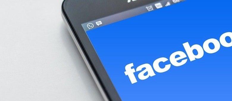 Celular pode ser ferramente contra publicações impróprias na rede