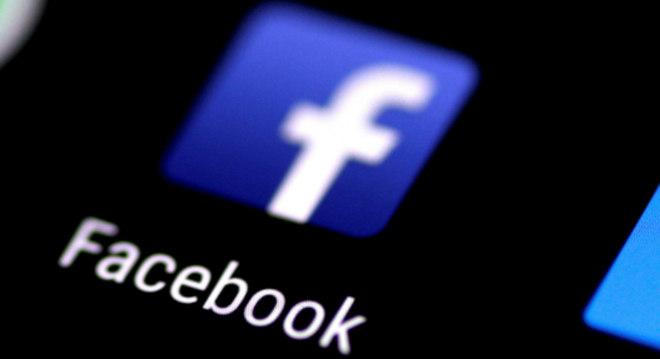 Facebook e Instagram enfrentam instabilidade