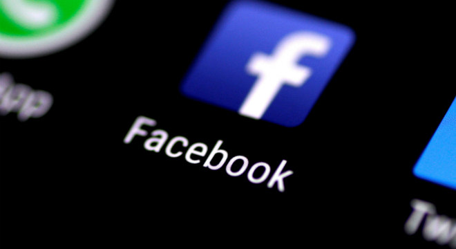 Facebook e Twitter alertam usuários sobre vazamento de dados dos perfis