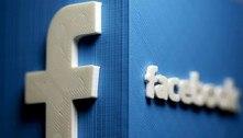 Organização de jornalistas processa Facebook por discurso contra mídia