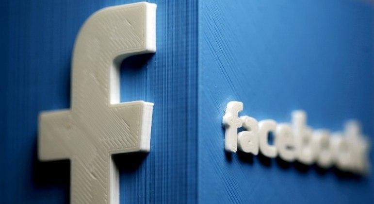 Rede social é acusada de discurso de ódio contra mídia