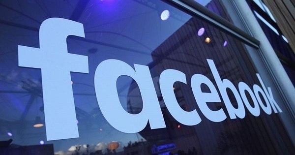 Facebook aceita auditoria no controle de discurso de ódio – HORA 7