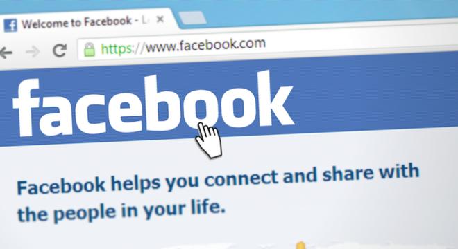Usuários podem recorrer ao Facebook e também à Justiça para bloquear conteúdos