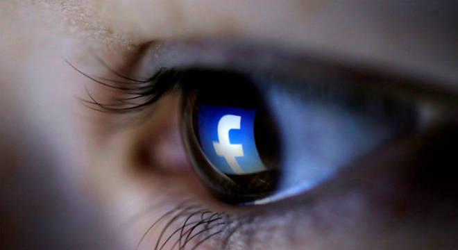Usuários terão mais controle sobre a privacidade de sua conta no Facebook
