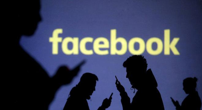 Falha na segurança vaza dados de 50 milhões de usuários do Facebook