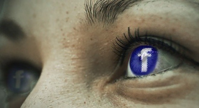 Usuários do Facebook enfrentaram dificuldade em usar seus perfis