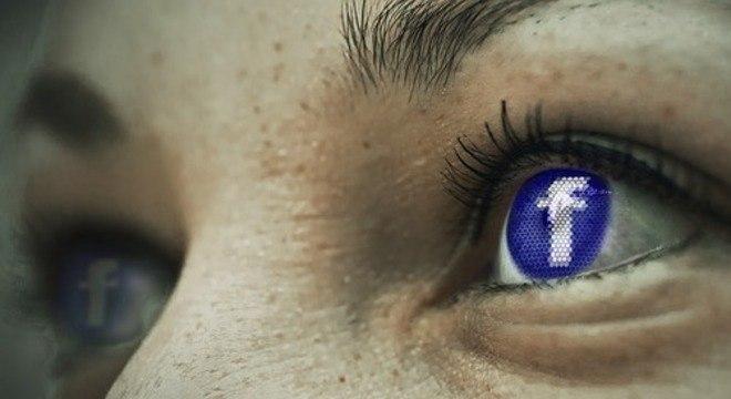 Facebook pagava taxa mensal para coletar dados dos usuários