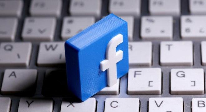 Facebook substituirá Instagram Direct por versão do Messenger