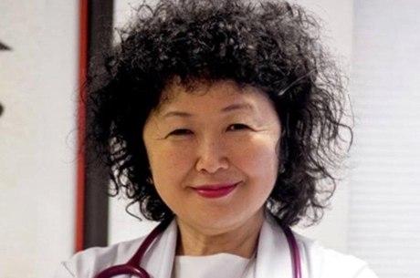 Nise Yamaguchi é oncologista, imunologista e pesquisadora