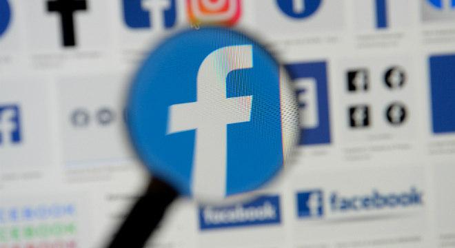 Facebook é considerado responsável por anúncios enganosos ou falsos
